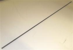 24 Quot 9ga Galvanized Rust Proof Coro Stake Rod