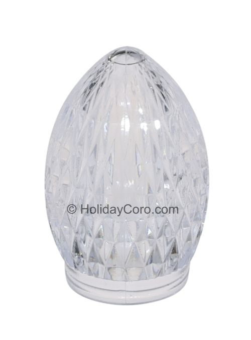 Brilliant Bulb UV Resistant Replacement Cover