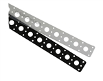 PixNode Classic Strip(tm) - 12mm RGB Node Node Mounting Strips for Pixel MegaTrees