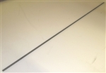 "24"" 9ga Galvanized Rust Proof Coro Stake / Rod"