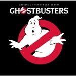 Ghostbusters (Dancing Skeleton Only)