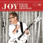 Christmas Time Again by Steven Curtis Chapman (12w x 50h Pixel Sequence)