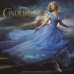 A Dream Is A Wish Your Heart Makes (Cinderella) by Lily James (12w x 50h Pixel Sequence)