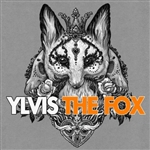 What Does The Fox Say by Ylvis (16w x 50h Pixel Sequence)