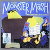 Monster Mash (Singing Monsters)