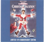 Christmas Vacation Theme (Singing Christmas Trees)
