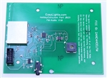FM Transmitter Board for HinksPix Pro and EasyLight CPU with Built-In Speaker and Line Audio Outputs (FCC Certified for use in USA, Not legal in Canada, Other countries should check with your government)