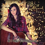 Everybody Loves Christmas by Tiffany Alvord (16w x 50h Pixel Sequence)