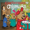 Don't Be Late - Chipmunks (Singing Christmas Trees)